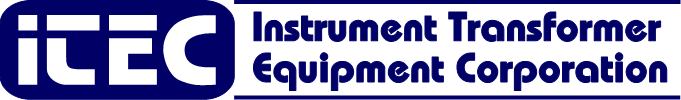 ITEC Instrument Transformer Equipment Corporation logo