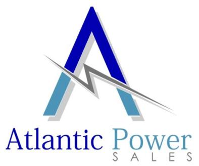 Atlantic Power Sales, LLC